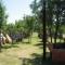 Camping Los Rosales