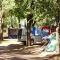 Camping Balneario Municipal de Villa Rumipal