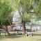 Camping Santiago Inkier