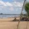 Camping Balneario Playa Norte