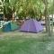 Camping Ivy Maray