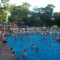 Parque Recreativo Los Primos