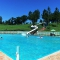 Camping y Agroturismo Kachofre