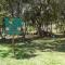 Camping Balneario Municipal Playa del Sol