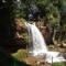 Salto El Maynó. Reserva Ecológica