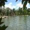 Camping y balneario El Trébol