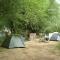 Camping La Anita