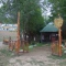 Camping Municipal El Sauzal