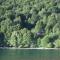 Camping Libre Lago Hermoso