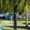 Balneario Kumelkayen - Camping Municipal