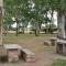 Camping Municipal Los Eucaliptus