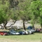 Camping Recreativo El Chorro Blanco