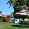 Camping Balneario Comunal