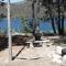 Camping Agreste Los Cipreses
