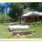 Camping y Albergue La Escuelita