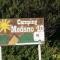 Camping Médano 40