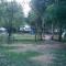 Nuevo Camping Qué Nene