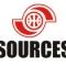Sources S.A.