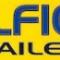 Walfiore Trailers