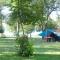 Tiempo de Recreo (camping del Automóvil Club Argentino)