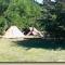 Camping Chacra El Centinela