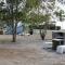 Camping Balneario Los Pocitos