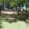 Balneario Camping Los Pinos