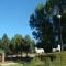 Camping Municipal Las Ovejas