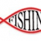 All Fishing S.A.