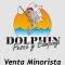Dolphin Pesca y Camping