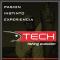 Tech Tackle SRL