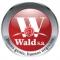 Wald S.A.