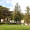 Complejo Villa Pinar de las Sierras
