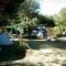 Camping OLA