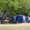 Camping Sosunc-Guardalaola
