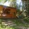 Camping del Viajero