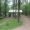 Camping Granja Ecológica Veilchental