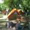 Camping Malén