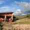 Camping Casas Viejas