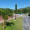 Recreo San Roque de Choya