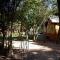 Camping Privado La Colonia