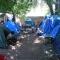 Camping Las Cañas