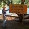 Camping Vichuquen