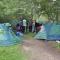 Camping Municipal Laguna del Indio