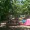 Camping Moralito