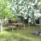 Camping Suyai