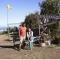 Camping La Caletilla