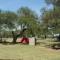 Reserva Provincial Parque Luro