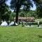 Camping y Albergue Samay Cochuna