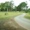 Parque Municipal Fortunato Chiappara